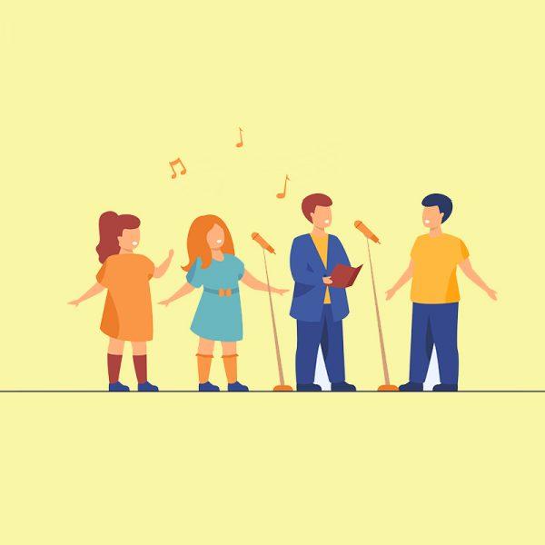 Vector de Música creado por pch.vector - www.freepik.es