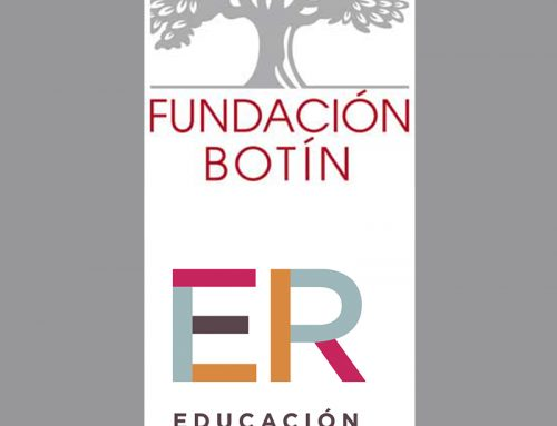 Proyecto Educación responsable