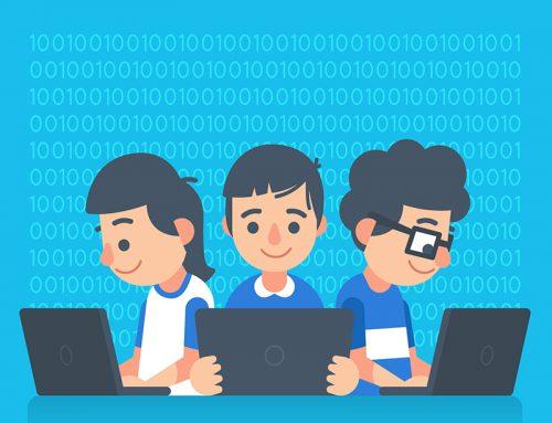 Tecnología y recursos digitales para la mejora del aprendizaje