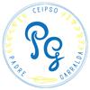 Colegio Padre Garralda Logo