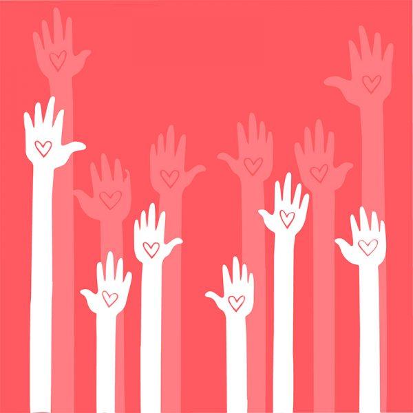 Vector de Fondo creado por freepik - www.freepik.es