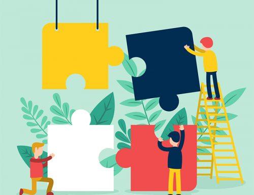 Proyecto Desarrollo de las competencias